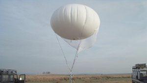 En Çok Kullanılan Hava Tahmin Araçlarının Çalışma Prensipleri