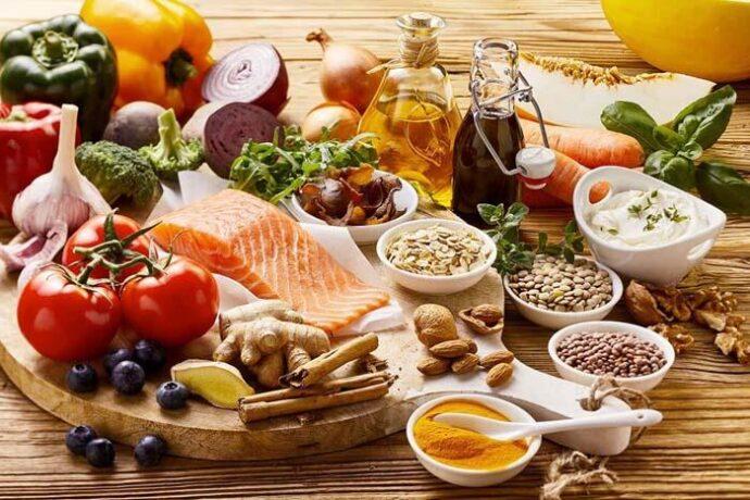 Glutensiz Beslenme Nedir, Nasıl Yapılır? Glutensiz Beslenmede Neler Yemek Yasak?