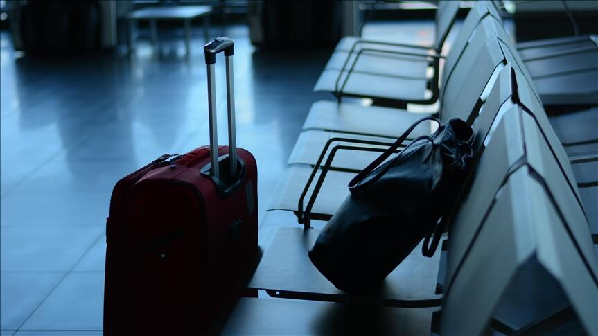Kontrollü normalleşmeyle turizmde hafta sonu rezervasyonları başladı