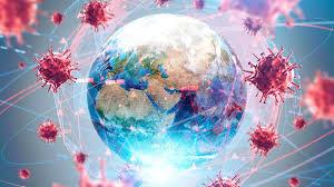 Küresel Çalkantı (Türbülans) Nedir?