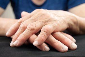 Leptin ve Osteoartrit (OA) Ağrıları