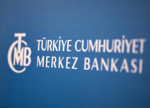 Merkez Bankası Mart 2021 faiz kararı ne zaman açıklanacak? PPK toplantısı hangi gün?