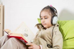 Öğrenme Güçlüğünün Bilişsel Temelleri Nelerdir?