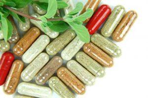 Soya Tüketimi NSAID İlaç Kullanımını Azaltabilir mi?