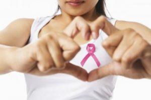 Soya Tüketiminin Meme Kanseri ve Kardivasküler Hastalıklara Etkis